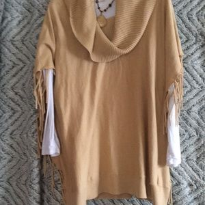 MICHEAL KORS NWOT TAGS TOP